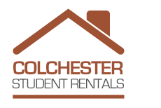 Essex Student Lets - Residential and Student Accommodation Colchester, Student House Colchester