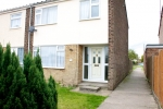 Othello Close, Colchester, CO4 3LB (Ref 160)